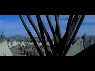 hidalgo Video Thumbnail