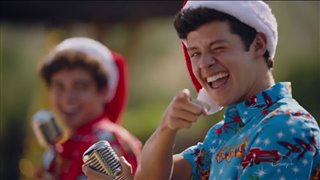 high-school-musical-the-musical-the-holiday-special-trailer Video Thumbnail