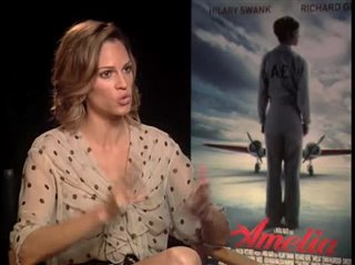 hilary-swank-amelia Video Thumbnail