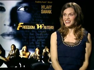 hilary-swank-freedom-writers Video Thumbnail