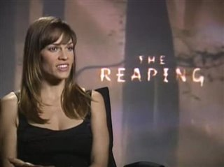 hilary-swank-the-reaping Video Thumbnail