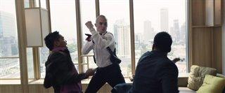 hitman-agent-47-movie-clip-hotel-fight Video Thumbnail