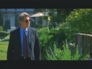 hollywood-homicide Video Thumbnail