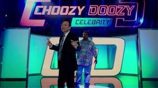 hot-tub-time-machine-2-restricted-clip-choozy-doozy Video Thumbnail