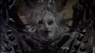 house-on-haunted-hill Video Thumbnail