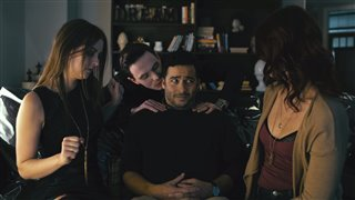 how-to-plan-an-orgy-in-a-small-town-official-trailer Video Thumbnail