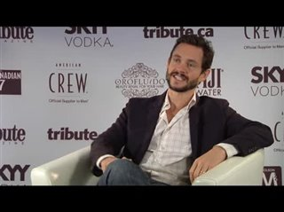 hugh-dancy-hysteria Video Thumbnail
