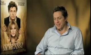 hugh-grant-did-you-hear-about-the-morgans Video Thumbnail