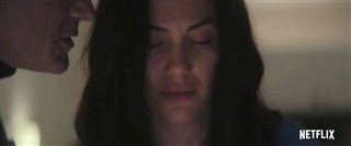 hypnotic-trailer Video Thumbnail