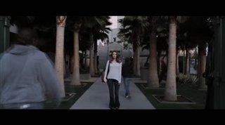 i-will-follow-you-into-the-dark Video Thumbnail