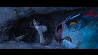 """Ice Age: Collision Course movie clip - """"Figaro"""" Video Thumbnail"""
