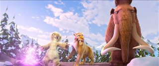 Ice Age: Collision Course Trailer 2 Video Thumbnail