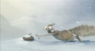 ice-age-dawn-of-the-dinosaurs Video Thumbnail