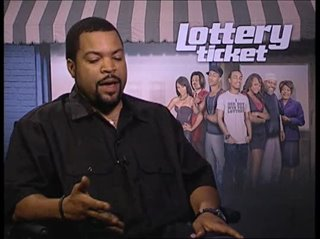 ice-cube-lottery-ticket Video Thumbnail