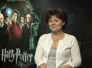 imelda-staunton-harry-potter-and-the-order-of-the-phoenix Video Thumbnail