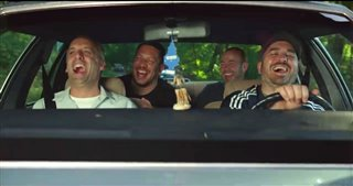 impractical-jokers-the-movie-trailer Video Thumbnail