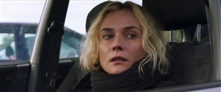 In the Fade - Trailer Video Thumbnail