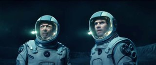 independence-day-resurgence-extended-trailer Video Thumbnail