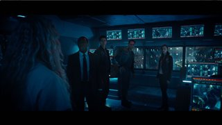 independence-day-resurgence-why-are-they-screaming Video Thumbnail