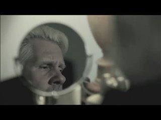 inkubus Video Thumbnail