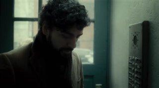Inside Llewyn Davis Trailer Video Thumbnail