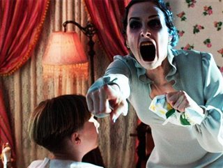 insidious-chapter-2-movie-preview Video Thumbnail