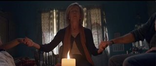 insidious-chapter-3 Video Thumbnail