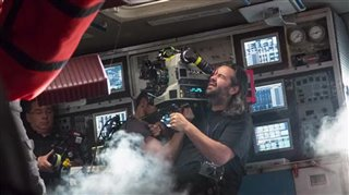 interstellar-imax-featurette Video Thumbnail