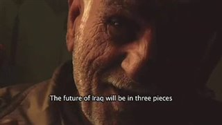 iraq-in-fragments Video Thumbnail