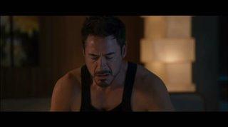 iron-man-3 Video Thumbnail