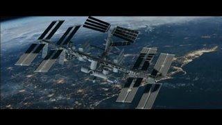 iron-sky Video Thumbnail