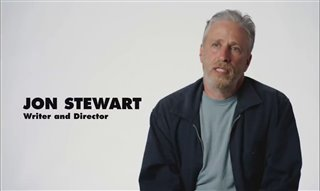 irresistible-featurette---america Video Thumbnail