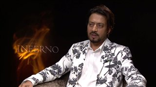 irrfan-khan-interview-inferno Video Thumbnail