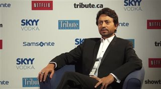 irrfan-khan-the-lunchbox Video Thumbnail