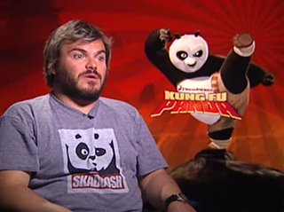 jack-black-kung-fu-panda Video Thumbnail