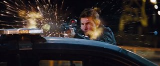 jack-reacher-never-go-back-official-imax-trailer Video Thumbnail