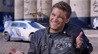 jack-reynor-transformers-age-of-extinction Video Thumbnail