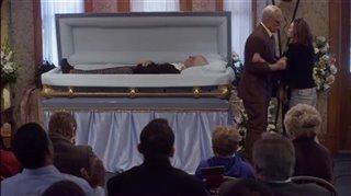 jackass-presents-bad-grandpa-movie-clip-coffin Video Thumbnail