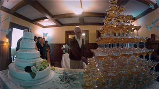 jackass-presents-bad-grandpa-movie-clip-wedding-reception Video Thumbnail