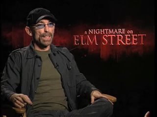 jackie-earle-haley-a-nightmare-on-elm-street Video Thumbnail