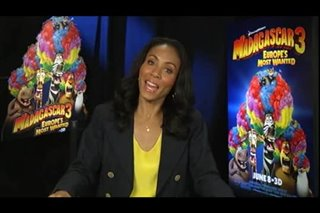 jada-pinkett-smith-madagascar-3-europes-most-wanted Video Thumbnail