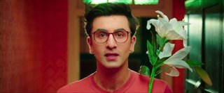 jagga-jasoos-trailer Video Thumbnail