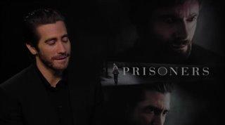 jake-gyllenhaal-prisoners Video Thumbnail