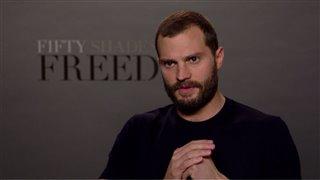 jamie-dornan-interview-fifty-shades-freed Video Thumbnail