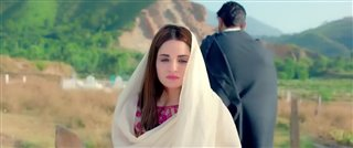 janaan-official-trailer Video Thumbnail