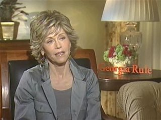 jane-fonda-georgia-rule Video Thumbnail