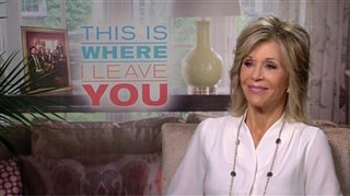 jane-fonda-this-is-where-i-leave-you Video Thumbnail