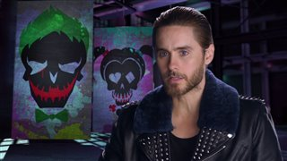 jared-leto-interview-suicide-squad Video Thumbnail