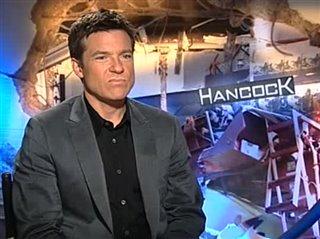 jason-bateman-hancock Video Thumbnail