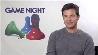 jason-bateman-interview-game-night Video Thumbnail